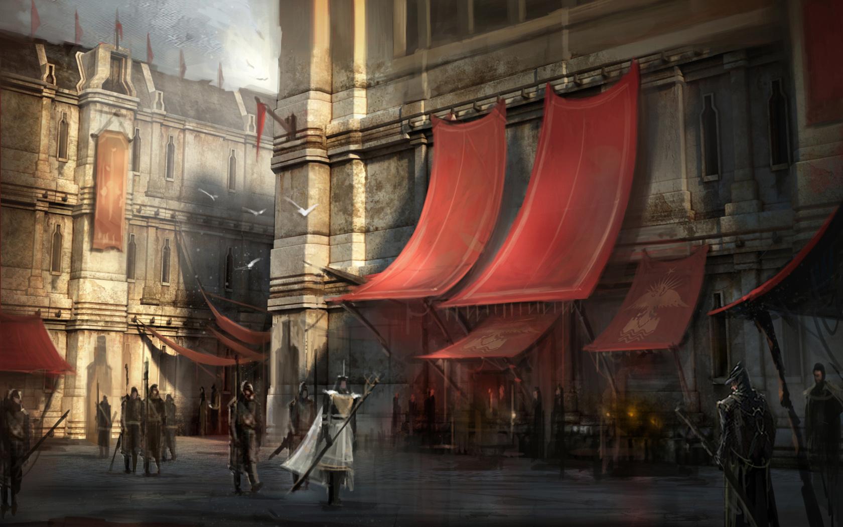 http://www.gamer.ru/system/attached_images/images/000/429/113/original/rewalls-com-18728.jpg