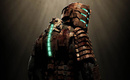 Deadspace_isaac