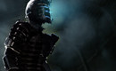 Dead_space_2-1