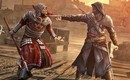 Assassins-creed-revelations-dick-move-ezio-627x246