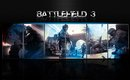 Battlefield-3-wallpaper-1280x1024-10