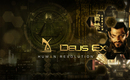 Deusex___human_revolution_by_tequilaforce