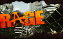 Rage-video-game-logo