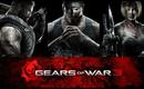 Gears-of-war-3-limited-edition