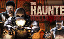 Pre-purchase-now-the-haunted-hells-reach