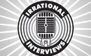 Irrational_interviews_logo_carousel