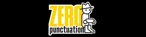[Zero Punctuation] Silent Hill 2 [RUS DUB]