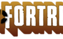 Team_fortress_2_logo