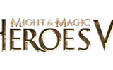 01_demo_might_and_magic_heroes_vi