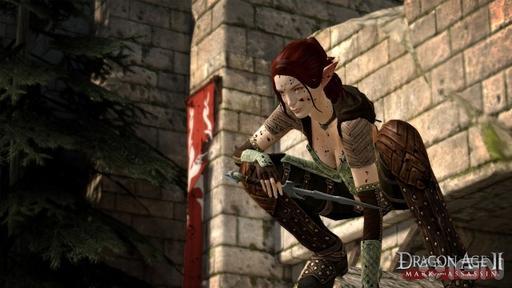 Скачать Игру Dragon Age 2 Со Всеми Dlc