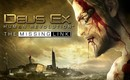 Deus-ex-human-revolution-the-missing-link-1315556799884395