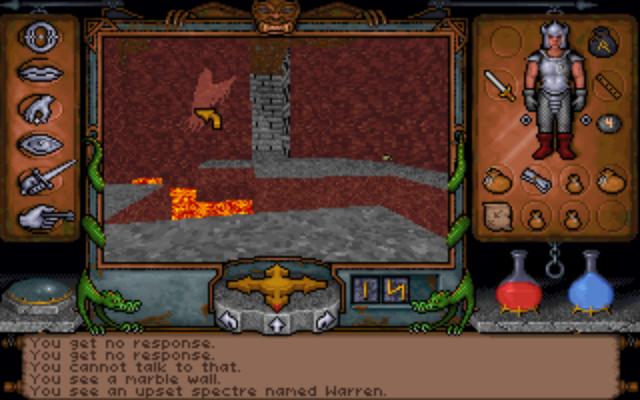 Взлом легенда - первая настоящая ролевая игра вконтакте ролевая игра волшебник изумрудного города