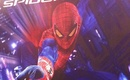 Amazing-spider-man-video-game-credit-ign_480x480