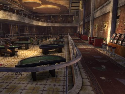 tops-kazino