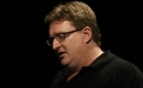 Gabe-newell-interview-indie-games