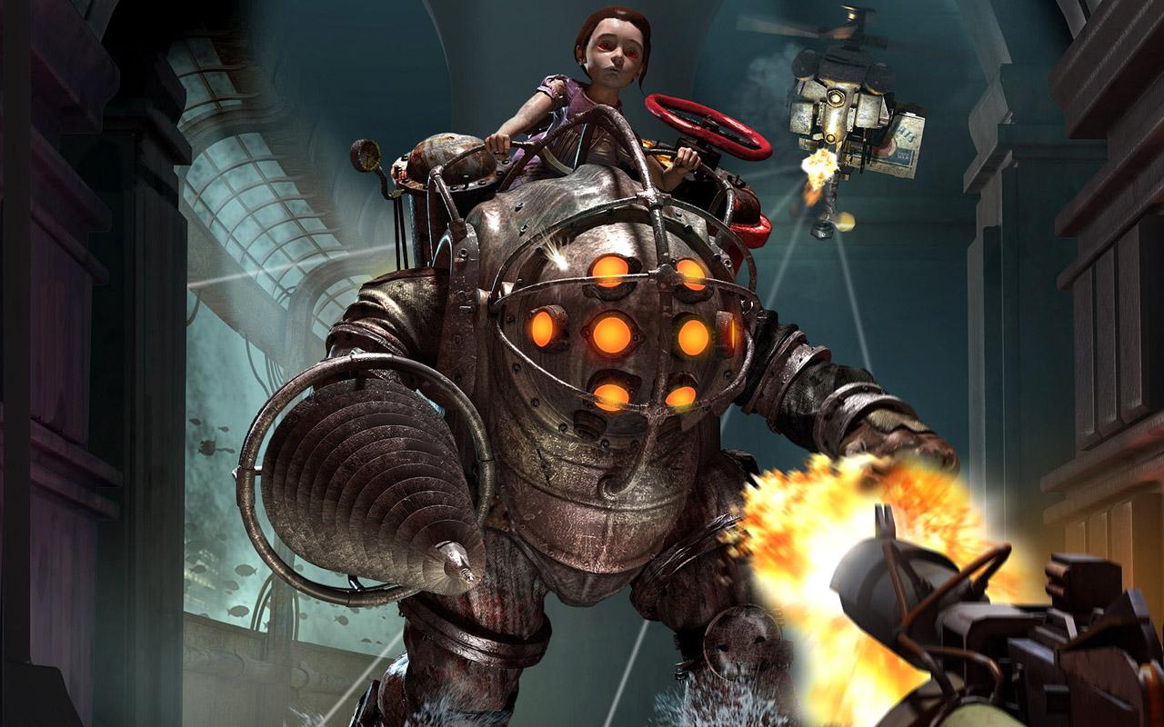 http://www.gamer.ru/system/attached_images/images/000/439/612/original/bioshock-on-dvd-1260.jpg
