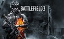 20110417_battlefield_3_artwork