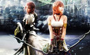 Wallpaper_1080p_ff_xiii_2_by_deaviantwatcher-d3jwvlk
