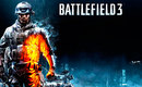 1317639861_battlefield-3-demonstraciya-oruzhiya