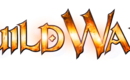 Guild-wars-full-color-layered-horizontal