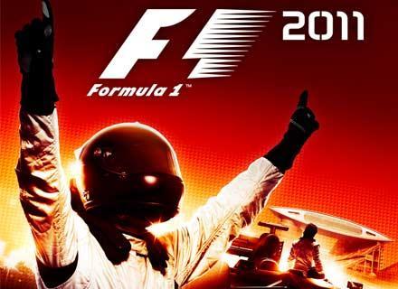 F1 2011 - Грядущий патч