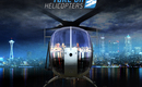 Takeonhelicopters_wallpaper_04_1