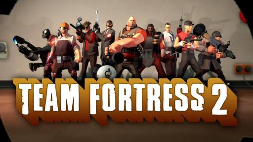 Team Fortress 2 - Шапочная лотерея от v1sar