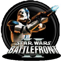 Battlefront 3 Игру