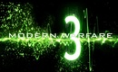 Call_of_duty_modern_warfare_3_logo