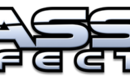 1305111090_mass-effect3-logo