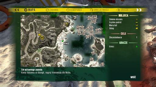 Благо, читы и коды для Dead Island можно было легко найти в интернете уже с