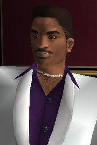 Grand Theft Auto: Vice City - Знакомтесь - актеры озвучки GTA: Vice City
