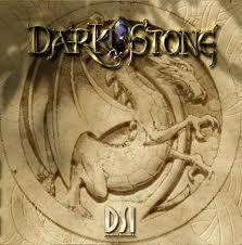 Darkstone - Обзор игры DarkStone