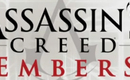 Assassins-creed-embers-logo