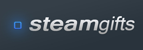 Картинки по запросу steamgifts