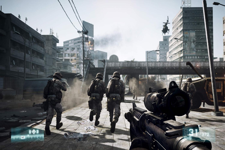 http://www.gamer.ru/system/attached_images/images/000/452/614/original/battlefield-3-2-2.jpg?1321172132
