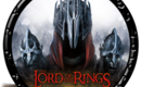 The_lord_of_the_rings_war_in_by_jjcool87-d4dopun