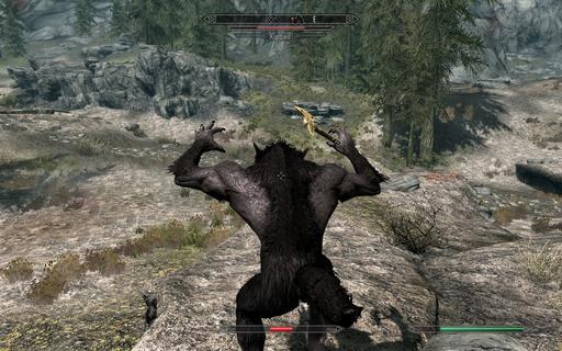 прохождение игры скайрим как стать королем