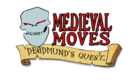 Medieval-moves-logo