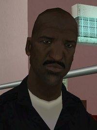 Grand Theft Auto: San Andreas - Знакомтесь - актеры озвучки GTA: San Andreas