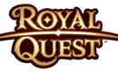 Royal_quest_logo