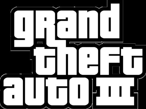 Grand Theft Auto III - GTA III - какой могла быть игра