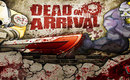 Nv-games-finally-releases-d-zombie-survival-game-dead-on-arrival-as-an-xperia-play-exclusive_ll-aa_0