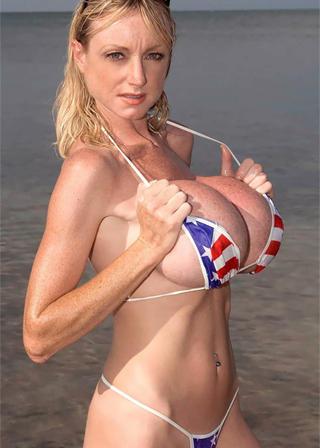 candy порно актриса