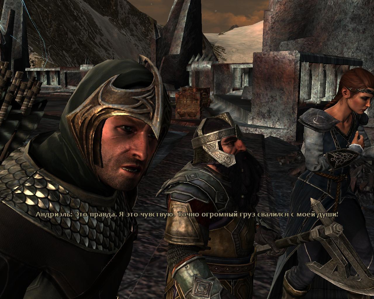 Персонажи игры властелин колец война за север черепашки ниндзя игра туртлес