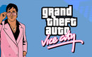 Grand-theft-auto-vice-city-mac-product