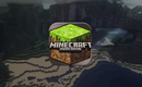 Minecraf_pocket_edition_surv