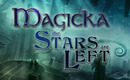 Magicka_stars_are_left_logo