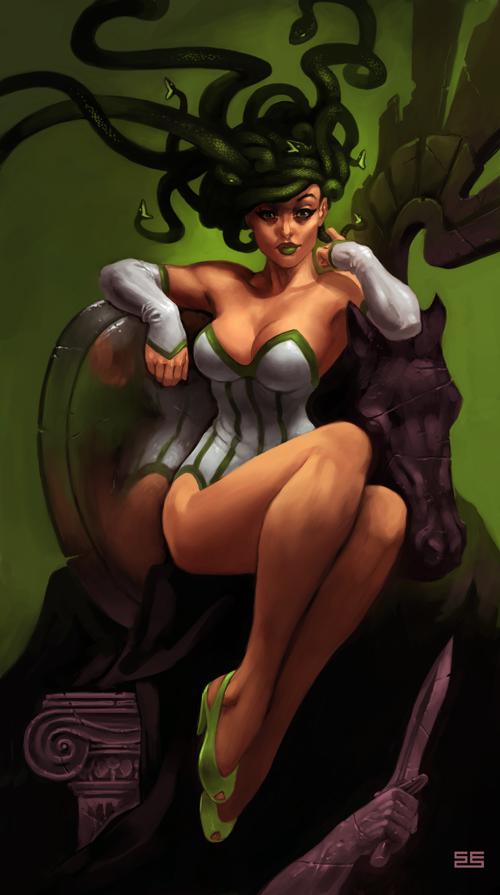 scarlet johanson desnuda