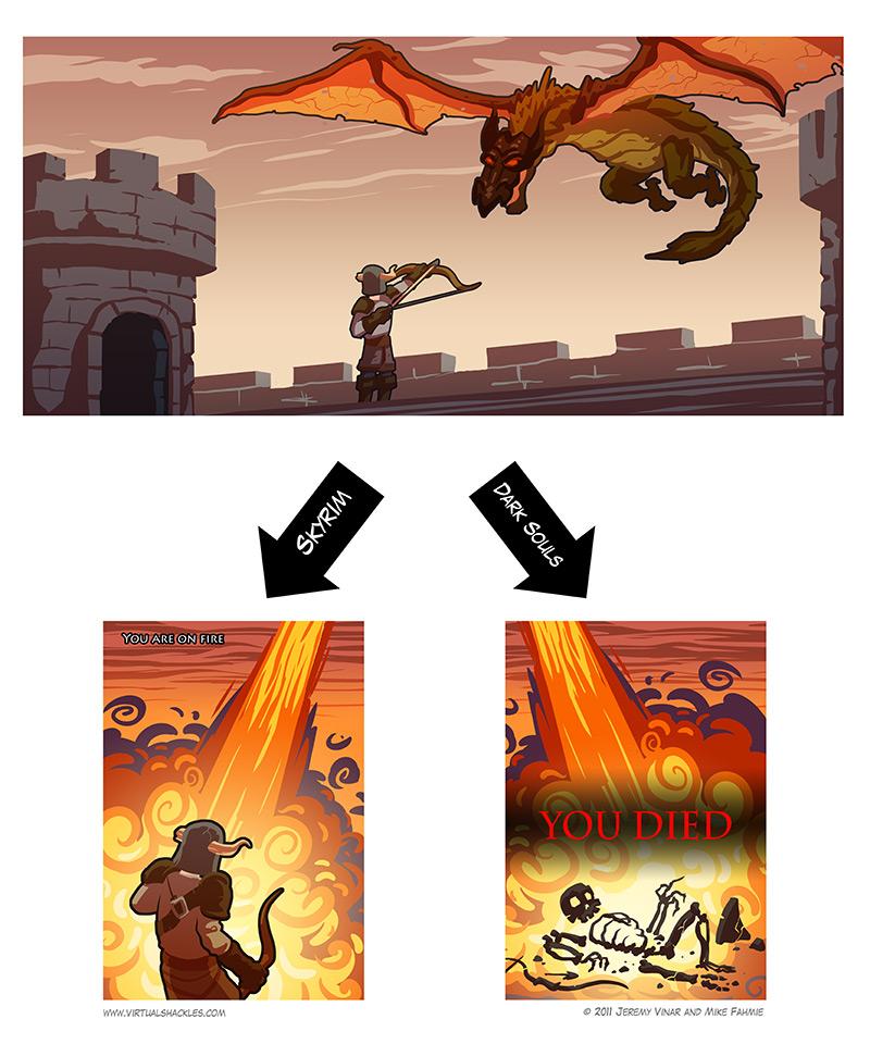 dragon.jpg?1322341296